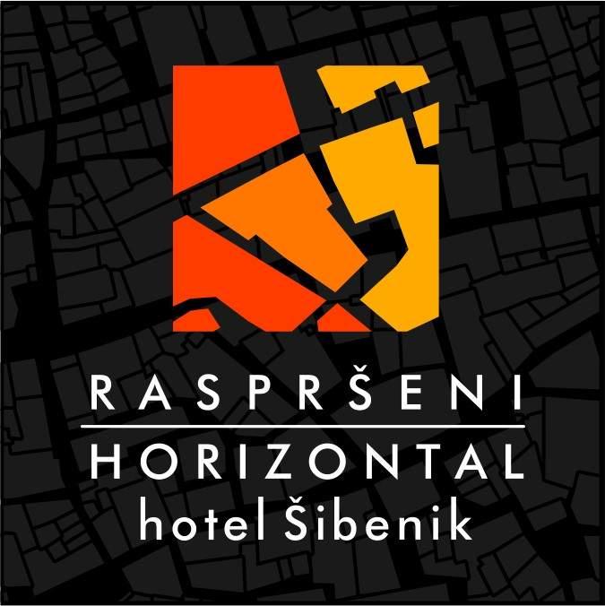 Raspršeni hotel Šibenik se 'vizualno identificirao'