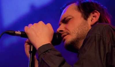 Aleksandar Stojković, Goribor (Foto: Nino Šolić)