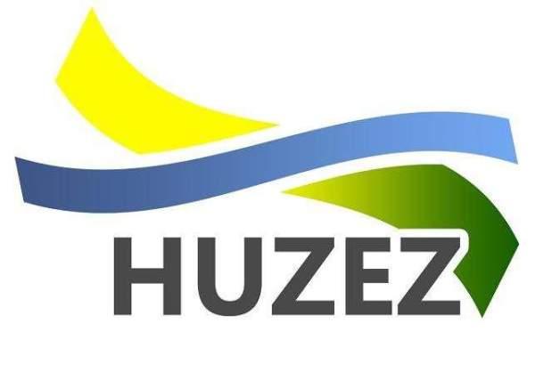 huzezantene