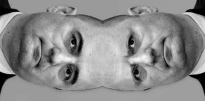 Kvarni obavještajni sustav: Tjerali vuka (Linića), a istjerali lisicu (Bandića)…