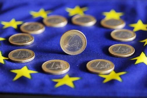 EU-Finanzminister-beraten-Kapitalvorgaben-fuer-Banken_ArtikelQuer