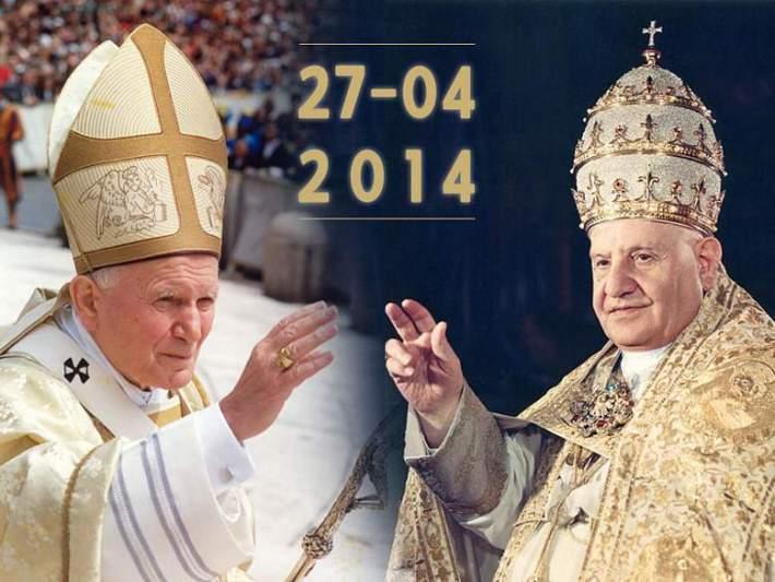 Foto www.vatican.va