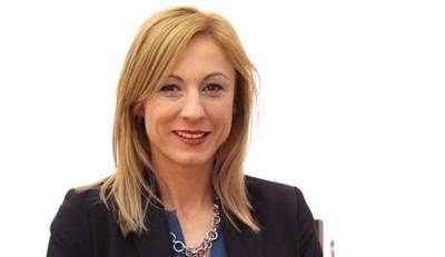 Marija Š. Kujundžić: Prerađivačka industrija u pet godina ostala bez 20 % radnih mjesta