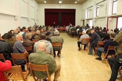 Tomislav Josić: Vukovarom šetaju ubojice i silovatelji, a Stožer čuva grad od kaosa