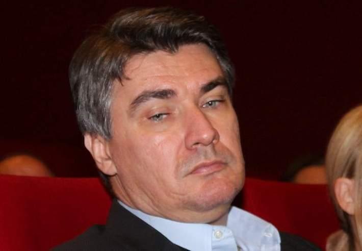 Zoran Milanović (Foto H. Pavić) (9)