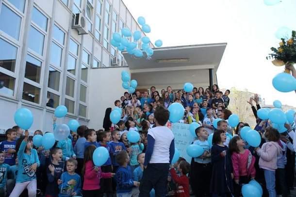 baloni 339