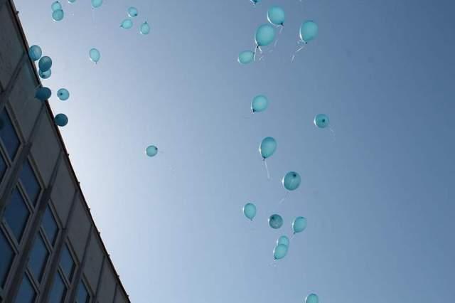 baloni 349