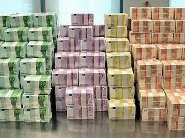 euro-notes-375x280