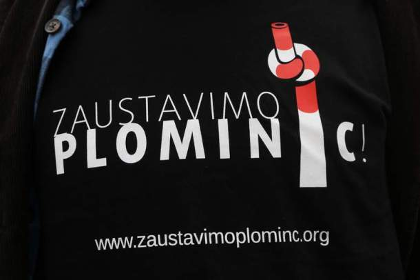 plomin1