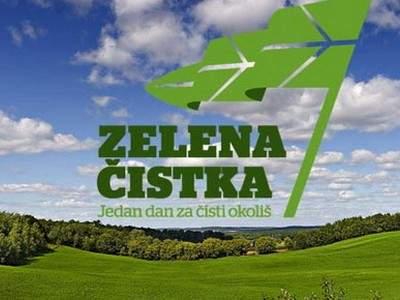 zelena_cistka_1334565518
