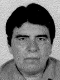 U Vaćanima nestala Dušanka Vitić (64): Odlutala u kućnim papučama