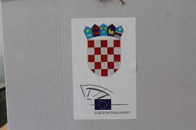 Najnoviji podaci o glasovanju: Savez za Hrvatsku ostaje bez mandata