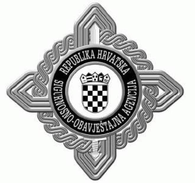 SOA_(logo)