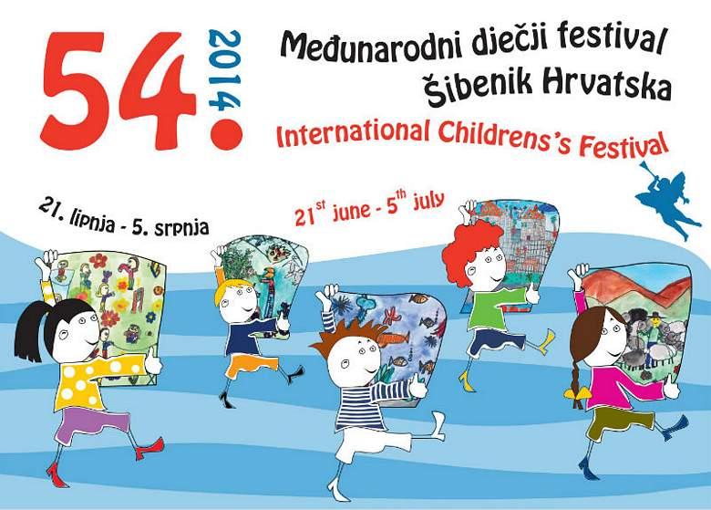 Radionički program MDF-a: Od Zujalice do TV reportaže