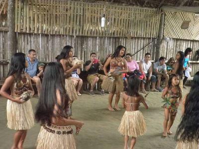 Poruka navijačima u Brazilu: Cimetom i B-complexom protiv komaraca, buha, la cucaracha…