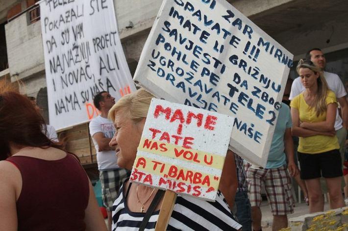 Meterize - prosvjed zbog antene (Foto H. Pavić) (17)