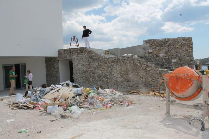 Plaža Banj 2. lipnja 2014. (Foto H. Pavić) (19)