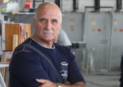 Predsjednik HURS-a Ozren Matijašević: Novi ZOR će trajati do – izbora!