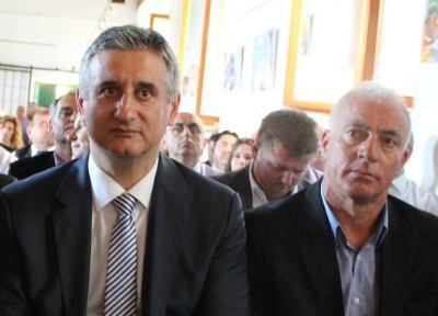 Karamarko o rekonstrukciji Vlade: Radi se o kozmetičkom zahvatu u nastavku unutrastranačkog sukoba