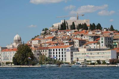 Ministarstvo kulture uvrijeđeno: Mi smo prvi dali novac za tvrđavu sv. Mihovila