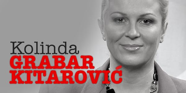 kolinda_grabar_kirarovic_portret_tjedna