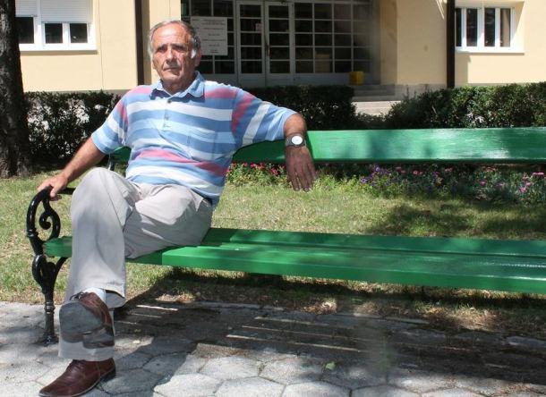 Đuro Rusić (Foto H. Pavić) (8)