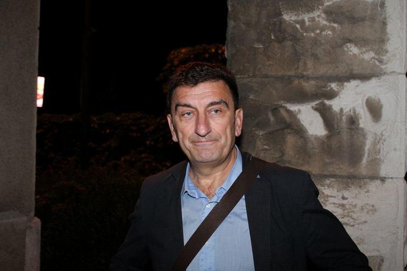 Pročelnik Ispostave Porezne uprave Željko Vujin (Foto: H. Pavić)