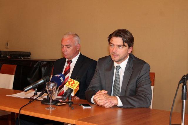 Župan Pauk i ministar Lorencin (Foto H. Pavić)  (3)
