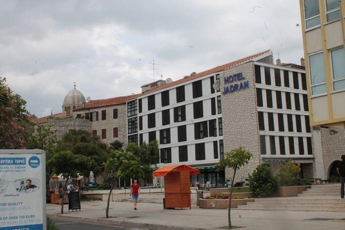 Hotel Jadran (Foto H. Pavić) (4)