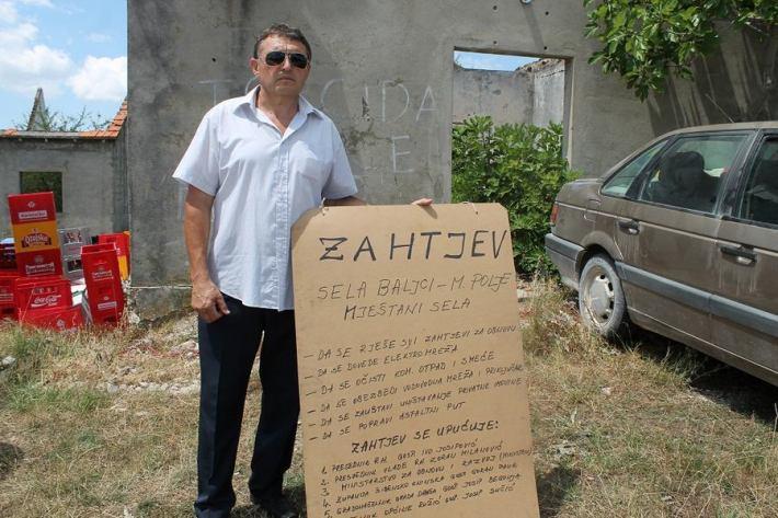 Ivanjdan u Baljcima 2014. (Foto H. Pavić)  (7)