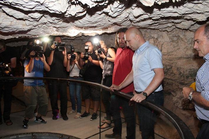 Oziđana pećina (Foto H. Pavić) (16)