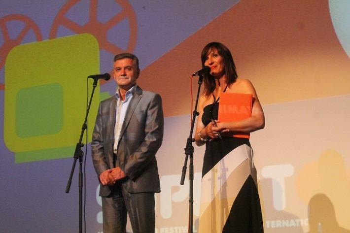 Supertoon 2014 - svečano otvaranje festivala u HNK Šibenik (Foto H. Pavić) (2)