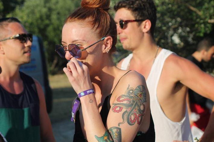The Garden Festival Tisno (Foto H. Pavić) 257