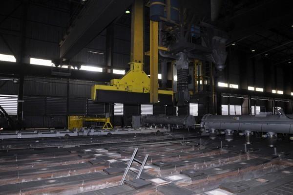 Tvornica prešanih proizvoda- do kraja kolovoza slijedi četrdesetak otkaza!