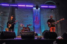 Vlatko Stefanovski trio (Foto: Jozica Krnić)