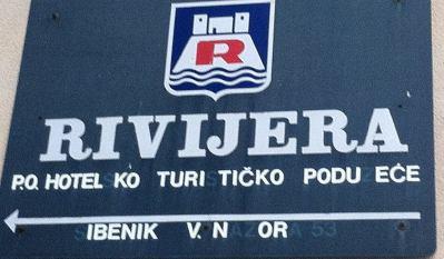 Hrvatska udruga radničkih sindikata i Vlada u akciji spašavanja Rivijere d.d. Šibenik: Spasite radnike, mijenjajte vlasnike!