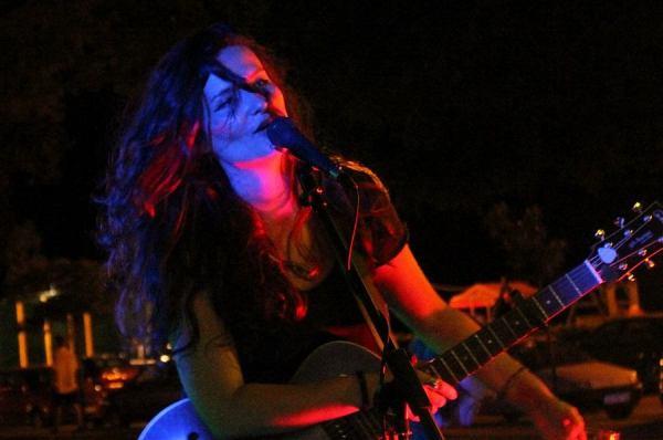 Nina Romić - koncert u Azimutu (Foto H. Pavić) (10)