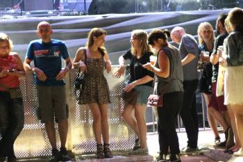 Super uho 3. kolovoza 2014. (Foto H. Pavić) (15)