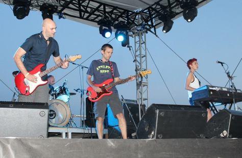 Super uho 3. kolovoza 2014. (Foto H. Pavić) (31)