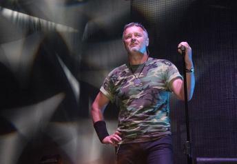 Thompson na koncertu u Čavoglavama - 5. kolovoza 2014. (Foto H. Pavić) (27)