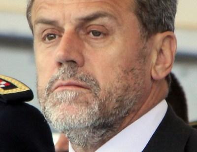 Milan Bandić (foto Wikipedia)