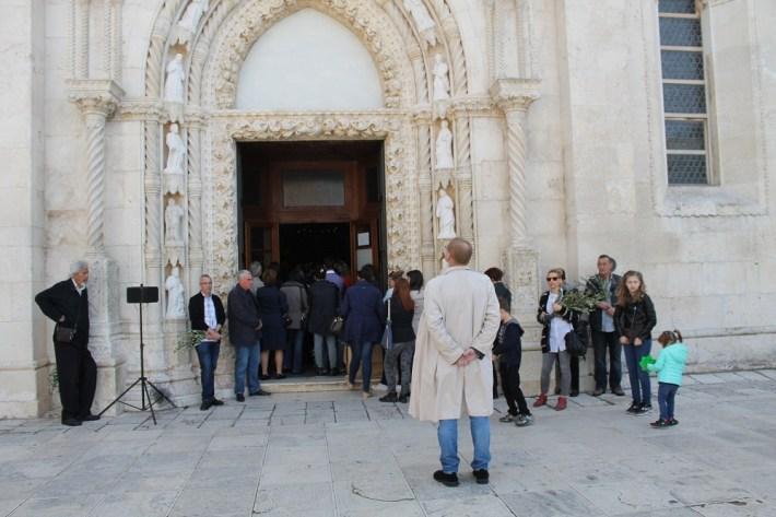 Katedrala (Foto H. Pavić) (4)
