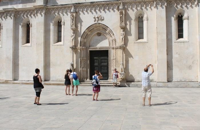 Katedrala (Foto H. Pavić) (6)