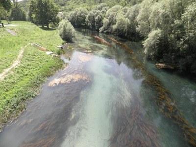 Čak milijun stanovnika Hrvatske nema dostupnu vodu iz javnih vodoopskrbnih sustava