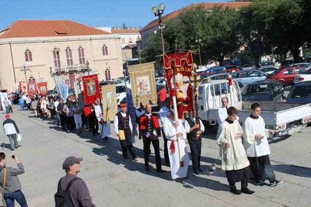 Proslava blagdana sv. Mihovila (Foto H. Pavić) (6)
