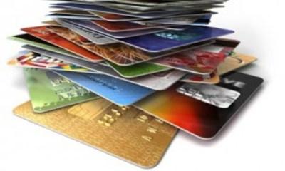 Hrvatska: u 15 godina 5,3 puta više bankomata i 3,5 puta više kartica