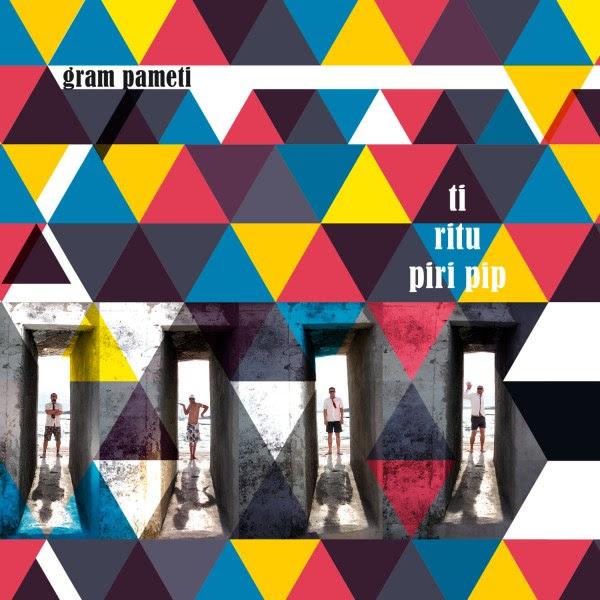 ti-ritu-piri-pip-gram-pameti-album-cover