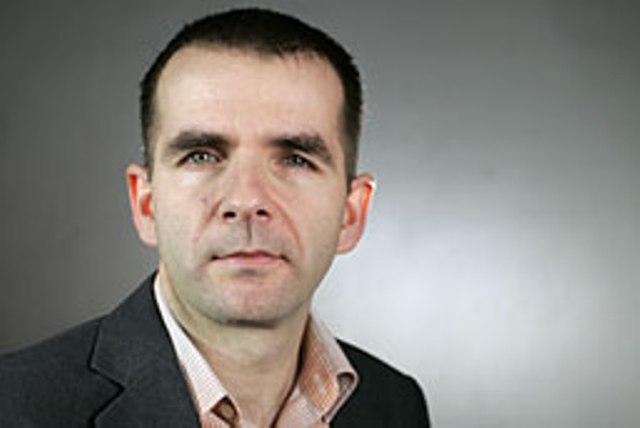 Prof. dr. sc. Valerije Vrček