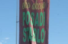 Eko akcija 'Posadi stablo' (Foto H. Pavić) (17)