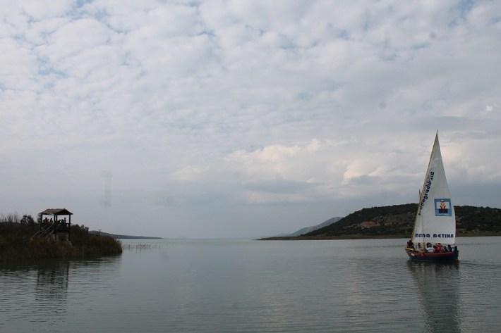 Vransko jezero (Foto H. Pavić) (7)